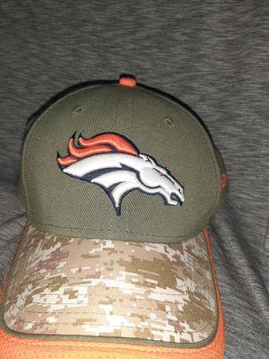 Bronco hat for Sale in Colorado Springs, CO