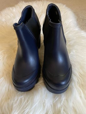 Hunter Chelsea Boots - High Heel for Sale in Damascus, MD