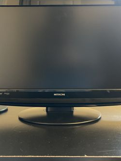 19 Inch Monitor for Sale in San Lorenzo,  CA