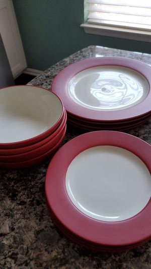 Dinnerware Set for Sale in Frederick, MD