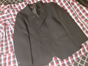 5t Boys suit jacket in black for Sale in Amarillo, TX