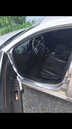 2012 Chevy Malibu Lt for Sale in Irvington, NJ