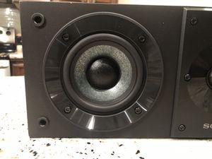 Centerchannel speaker for Sale in Battle Ground, WA