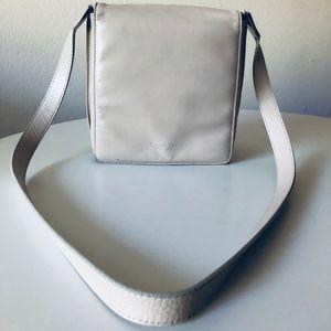 Kenneth Cole bag for Sale in Arlington, VA