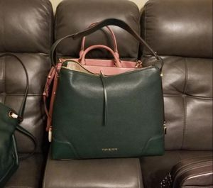 AUTHENTIC GREEN brand new MK hobo bag for Sale in Lewisville, TX