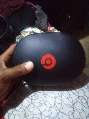 Beats studio wireless for Sale in Fort Lauderdale, FL