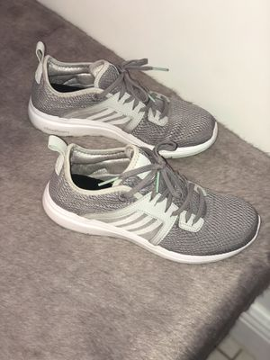 Adidas Cloudfoam Sneakers for Sale in Miami, FL
