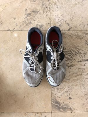 Men's - Nike Shoes Size 12 for Sale in Miami, FL