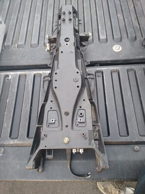 R1 sub frame for Sale in Garden Grove, CA