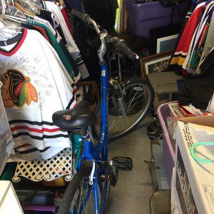 Schwinn Link Bike READ for Sale in Washougal, WA