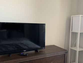 "32"" Roku TV for Sale in Austin,  TX"