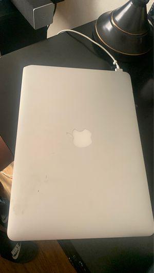 MacBook Air for Sale in San Jose, CA