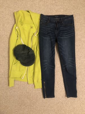 Teen girl clothes for Sale in Houston, TX