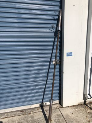 Quality Olympic Barbell for Sale in Oviedo, FL