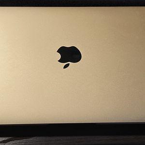 Apple MacBook (2015) 8gb Ram 256 SSD for Sale in Phoenix, AZ