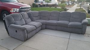 Free couch for Sale in Ontario, CA
