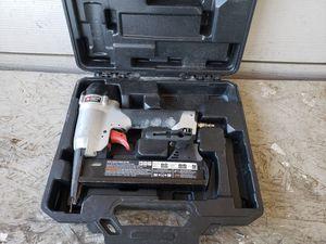 Porter Cable Nail Gun for Sale in Novato, CA