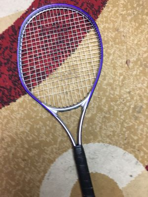 Tennis Rackets & Cases for Sale in Pittsburgh, PA