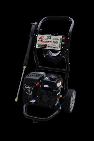 Kohler 3000 pressure washer for Sale in San Mateo, CA