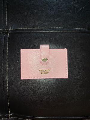 Victoria's Secret Wallet for Sale in Winter Park, FL