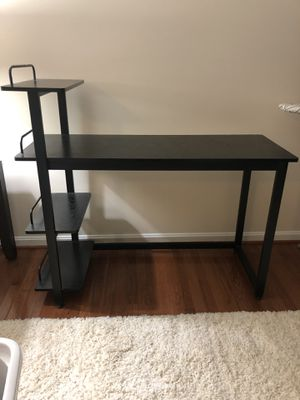 Study/Home office desk for Sale in Alexandria, VA