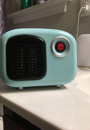 Portable heater for Sale in Murfreesboro, TN