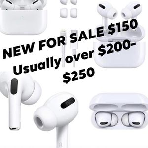 AirPod Pro for Sale in Summerville, SC