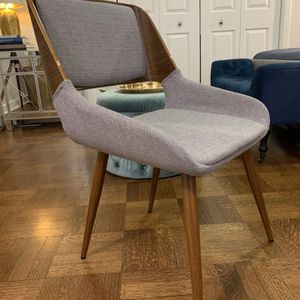 Mid Century Chair for Sale in Chicago, IL