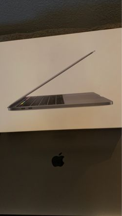 "Apple -MacBook Pro 15"" 16GB - 3mon old for Sale in Austin,  TX"
