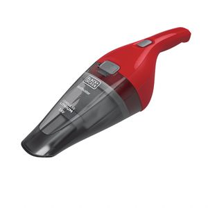 🔥 NEW‼️ Dustbuster Quick Clean Hand Vacuum for Sale in Los Angeles, CA