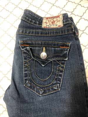 True religion women for Sale in Fresno, CA