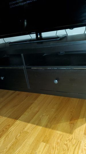IKEA entertainment center for Sale in Seattle, WA