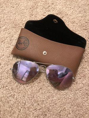 Ray Ban sunglasses for Sale in Yuma, AZ