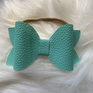Headbands for Sale in Tulare, CA
