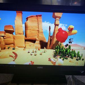 Vizio 32 inch TV for Sale in Spring Valley, CA