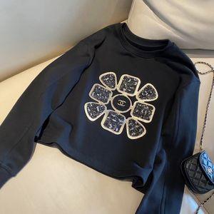 Crop Sweatshirt for Sale in Perris, CA