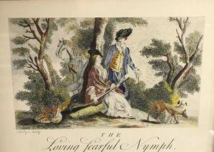 "2 Antique Framed Prints Sheet Music ""The Musical Entertainer"" George Bickham. for Sale in Turlock, CA"