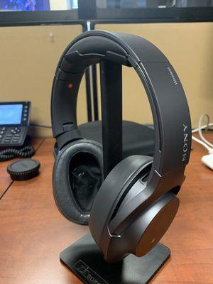 Sony H.Ear on Wireless Headphones for Sale in Gilbert, AZ