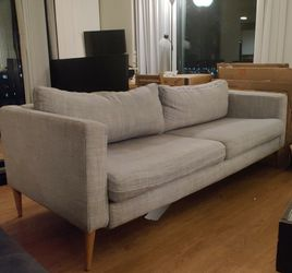 Ikea Sofa for Sale in Seattle,  WA