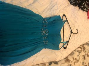 Formal Dress for Sale in Bothell, WA