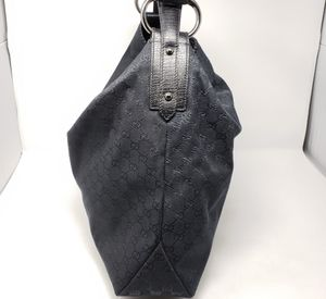 Gucci hobo bag for Sale in Spring Valley, CA