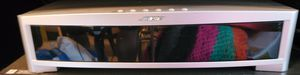 BOSE sound system for Sale in Woodbridge, VA