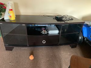 TV STAND for Sale in Brick Township, NJ