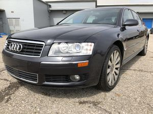 2005 Audi A6 for Sale in Dublin, OH