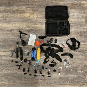 GoPro Accessories for Sale in Garden Grove, CA