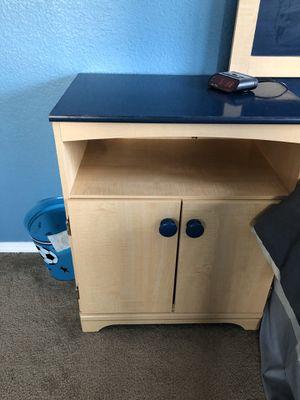 7 Piece Bedroom Set for Sale in Riverside, CA