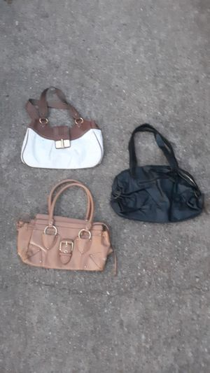Purses for Sale in Cypress, TX