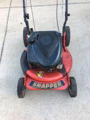 Lawn mowers for Sale in Arlington, TX