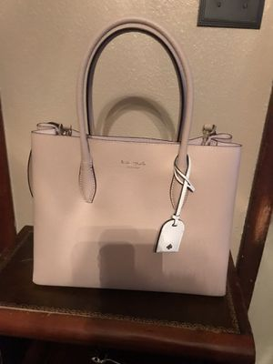 Kate Spade Purse for Sale in Pleasant Hill, IA