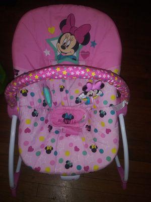 Baby rocker for Sale in San Antonio, TX